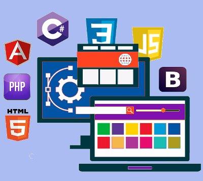 developer-friendly, generatepress or astra?